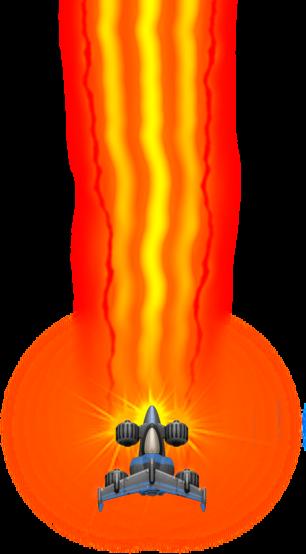LaserCannonLV9