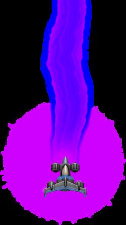 PositronStreamLV10