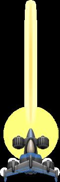 BoronRailgunLV1