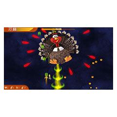 Super Turkey?
