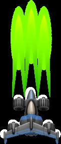 NeutronGunLV6