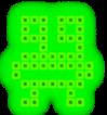CI4 Retro Invader 6