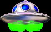 UFOCI3