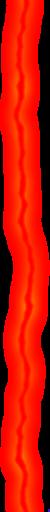 LaserCannonWeak