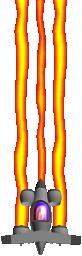LaserCannonCI2LV10