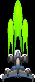 NeutronGunLV4