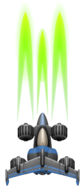 NeutronGunLV5