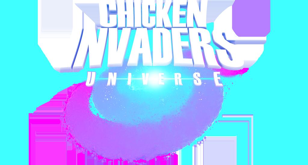 Chicken Invaders Universe | Chicken Invaders Wiki | FANDOM