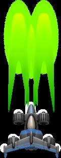 NeutronGunLV8