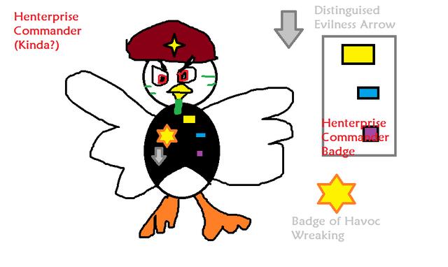 File:Henterprise Commander.png
