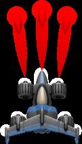 IonBlasterLV4