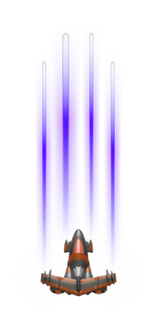 SuperVulcanChaingunLV5