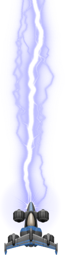 LightningFryerLV4