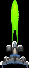 NeutronGunLV2