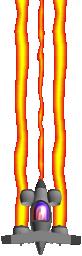 LaserCannonCI2LV9