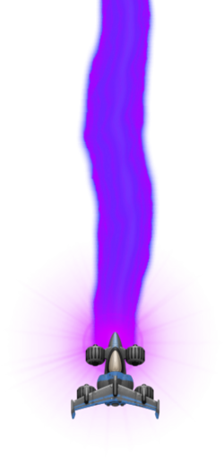 PositronStreamLV7