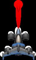 IonBlasterLV1