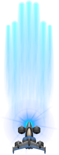 HypergunLV10