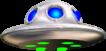 UFOCI2