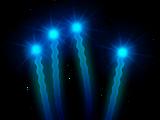 Photon Swarm