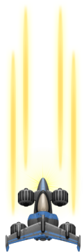 BoronRailgunLV4