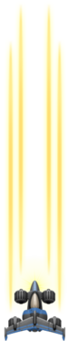 BoronRailgunLV12