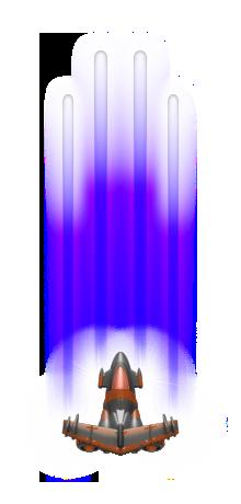 SuperVulcanChaingunLV10