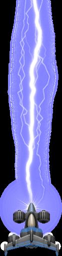 LightningFryerLV1