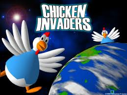 File:Chicken Invaders Logo.jpg