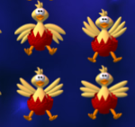 File:Chicken Invaders 3 - Revenge of the Yolk Chickens.png