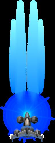 HypergunLV5