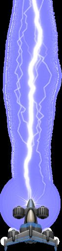 LightningFryerLV3