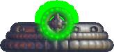 BarrierLV2