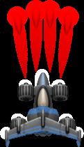 IonBlasterLV5
