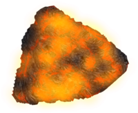 SupernovaChunk