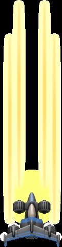 BoronRailgunLV8