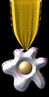 MedalOfGreatAppetiteAchievement
