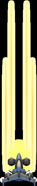 BoronRailgunLV10