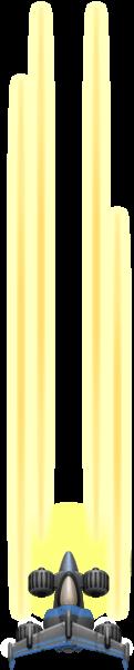 BoronRailgunLV11