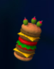 File:Chicken Invaders ROTY Super Deluxe Double Cheeseburger.png