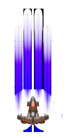 SuperVulcanChaingunLV4