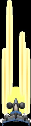 BoronRailgunLV5