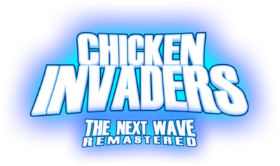 chicken invaders the next wave cheats