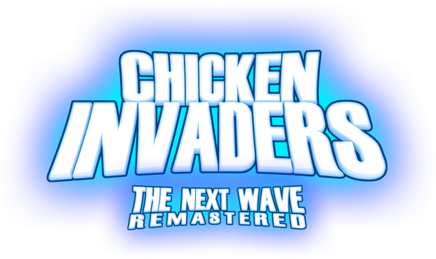 Chicken invaders 2: the next wave remastered download free games.