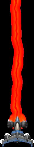 LaserCannonLV1