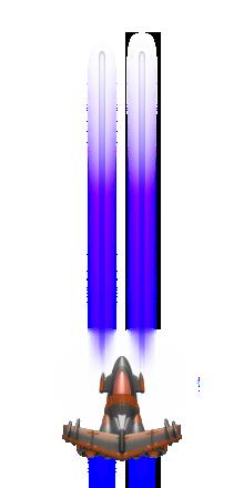 SuperVulcanChaingunLV2