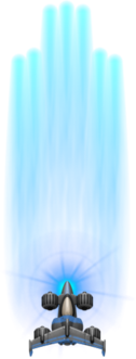 HypergunLV11