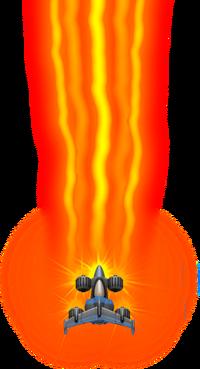 LaserCannonLV11