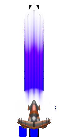 SuperVulcanChaingunLV3