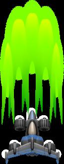 NeutronGunLV11